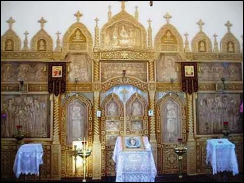 картинки церкви ильи пророка в ярославле